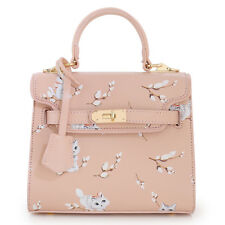 Women Messenger Bag Lolita Elegant Sweet Mori Girl Handbags Shoulder Bags