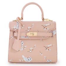 Women Messenger Bag Lolita Elegant Sweet Mori Girl Handbags Shoulder Bags