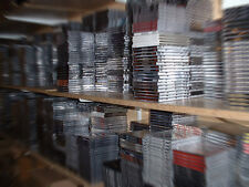 50 Black/Death/Doom Metal CDs ++ Sammlung, Paket, Package ++ NEU !!