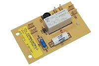 Hoover Candy tumble dryer  Rear PCB  Module Genuine 91201247 CV166-370 etc