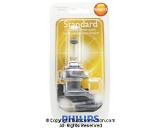 NEW Philips 9006XS Halogen 1-Pack 9006XSB1 Bulb