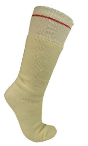 British Army Extreme Cold Weather Socks - Thermal