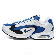 ( NIKE AIR MAX TRIAX 96 Men's Nike Trainers UK Size 8 * Brand New Boxed..!
