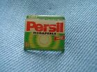 Pin Persil Megaperls Waschmittel Das beste Persil für Reinheit und Pflege