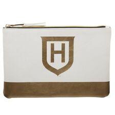 Harry Potter Pencil Case Accessory Bag Coin Purse Clutch