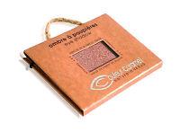 Couleur Caramel - Fard à paupières Nacré n°55 Cuivre Bio - 2,5 g