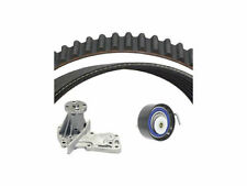 For 2014-2018 Ford Fiesta Timing Belt Kit Dayco 67179GP 2015 2016 2017