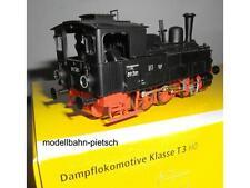 "Brawa 40036 = ""Dampflok T3 BR 89 DB 89 381""  Epoche III , neu in OVP"