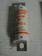 New no box, Gould Shawmut Ferraz fuse A70P60-4