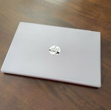 "HP Pavillion Flagship 15.6"" Touchscreen Laptop - NEW OPEN BOX"