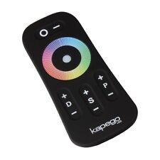 Aggiunta Radio Toccare Telecomando RF Colore Per KAPEGO RGB Controller IP20