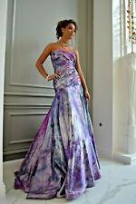 Corset 100 Silk Wedding Dresses For Sale Ebay,Black Wedding Guest Dress Outfit