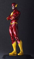 Crazy Toys The Flash PVC Action Figure Collectible Model Toys 25cm