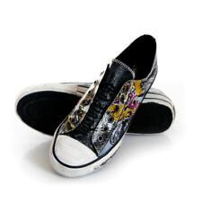 Ed Hardy Original Sneakers LR403M