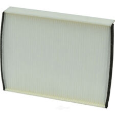Transit Connect Based On Fitment Chart Cabin Air Filter For Ford Escort,Focus