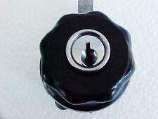 Ferrari Glove Box Lock_Gove Box Knob Handle OEM
