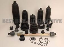 Armada (4WD)-CV Axle Inner & Outer Boot 6 Piece Kit-IN STOCK-2005-2013 Front
