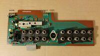 Setton AS 3300 amplifier pre-amplifier board PSPA029COX