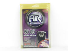 ~ Nintendo Gamecube INTEC Action Replay AR Disc and Memory Card Game Cheat NEW ~