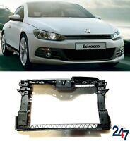 NEW VOLKSWAGEN VW SCIROCCO 2008 - 2017 FRONT RADIATOR SLAM PANEL SUPPORT