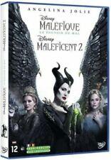 MALEFIQUE 2 - LE POUVOIR DU MAL -  DVD NEUF SOUS BLISTER