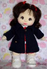 My Child Coat
