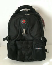 New!!! Original SwissGear SCANSMART Laptop Backpack