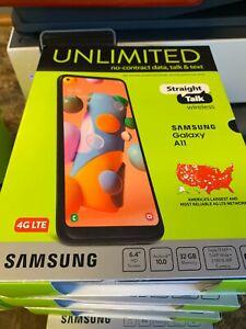 Wholesale lot 7 of new phones STRAIGHT TALK, SAMSUNG/MOTOROLA PHONES** READ****