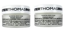 Peter Thomas Roth Mega Rich Intensive Anti-Aging Cellular Eye Crème  - 2 Pack
