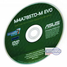 ASUS M4A785TD-M EVO MOTHERBOARD DRIVERS M2596 WIN 7 8 8.1 10