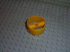 LEGO Part 4794B vert foncé bateau rame avec Barre Poignée X 2