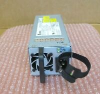 SUN Oracle 7044130 1000W PSU Power Supply Unit Delta AWF-2DC-1000W PSU