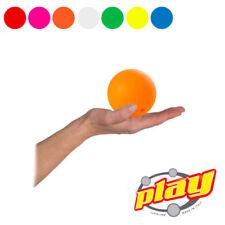 Jeux et activités de plein air jonglages balles en toile