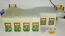 7337 ERWEITERUNG - ganze Etage - für 3965 Einfamilienhaus -  B-Ware