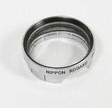 Nikon Wideangle Attachment/44430