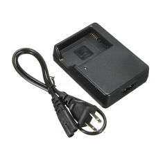 MH24 Caricatore Caricabatterie Per Nikon EN-EL14 EL14a D5200 5300 3100 3200 3300