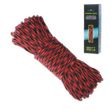 550 Paracord Bracelet Parachute Cord - 7 Strand Type Iii Rope in Box