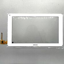 "New Archos 101B Neon 10.1"" Tablet 2014 Touch Screen Digitizer Unit ZVLT072"