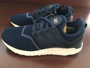 New Balance WRL247 Women's Running Casual Shoes brand new size 8.5 US