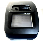 HACH DR 2800 Water Quality Analyzer Spectrophotometer