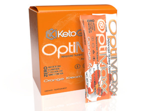 Pruvit KETO OS NAT | Stop Paying TOO MUCH for UNDERDOSED Ketone Supplements