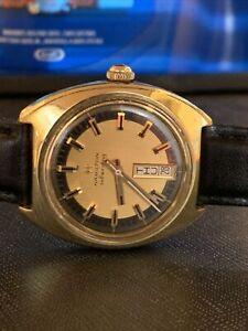 Hamilton Selfwinding Watch 85001-4