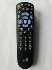 Original Dish Network 137180 Remote Control Transmitter 3.2 IR for 259724