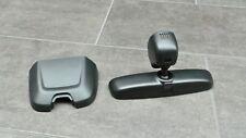 AUDI A5 S5 F5 Innenspiegel Rückspiegel & Cover abblendbar soul 4M0857511 A 4PK