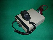 Micronar Model M-972 Vhf Marine Radio Free Shipping