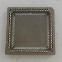 2p Surface Mount PLCC IC Socket 84 Pin SMT SMD Base 63#