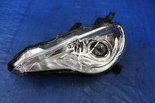 2015 15 SCION FR-S OEM FACTORY LH DRIVER HEADLIGHT ASSEMBLY BRZ 4UGSE #8027