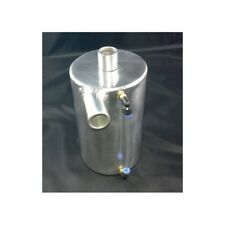 Récupérateur bache à d'huile 1L raccord 25 mm -SWAPLAND-