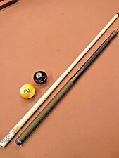 LUCASI LHAH2 JUMP CUE AIR HOG HYBRID  BRAND NEW FREE SHIPPING SPECIAL PACKAGING