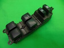 06-09 Lexus GS300 GS350 GS430 GS460 GS450 Driver Master Power Window Switch